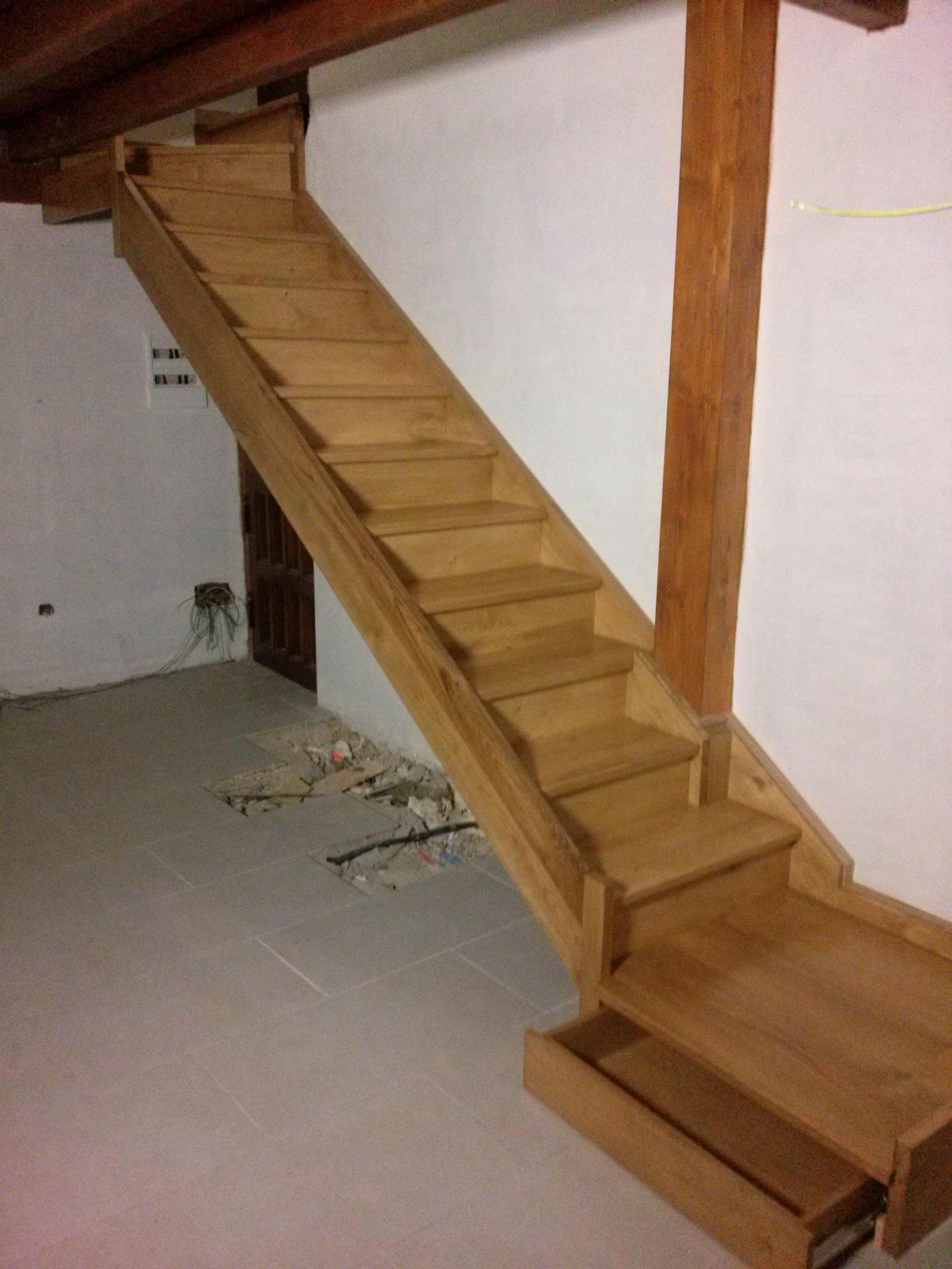 Contraventanas de madera precios for Casillas de madera precios