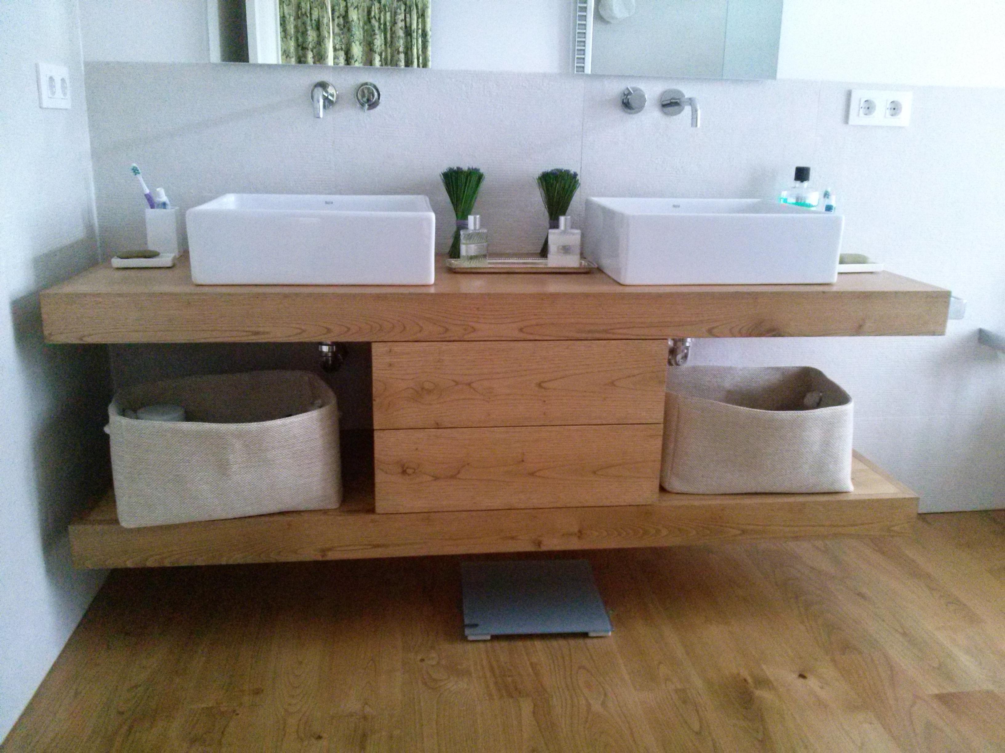 Como restaurar un mueble de bao lacado simple kitchen with como restaurar un mueble de bao - Decapar muebles barnizados ...